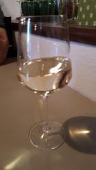 Weinbestellung über Warenkorb