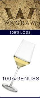 Einladung zum Weinfrühling 2016